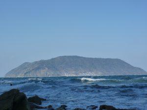 a-iwaishima2