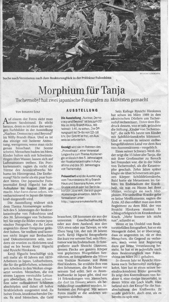 berliner.zeitung.04.05.2016